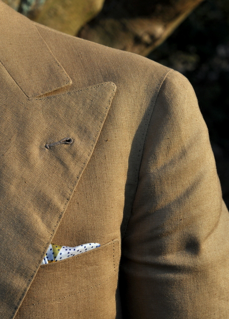 Linen-Suit-Musella-Dembech-Shoes-Jan-Myhre-The-Journal-of-Style-2