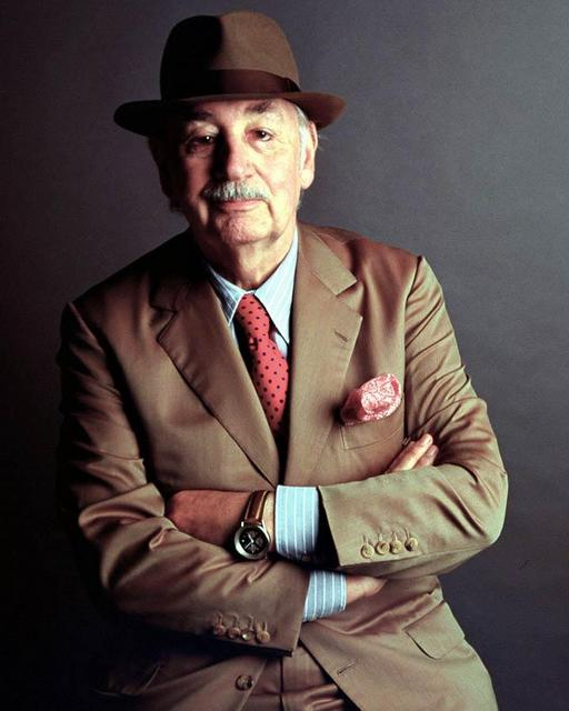 Philippe-Noiret-Solaro-Suit-The-Journal-of-Style
