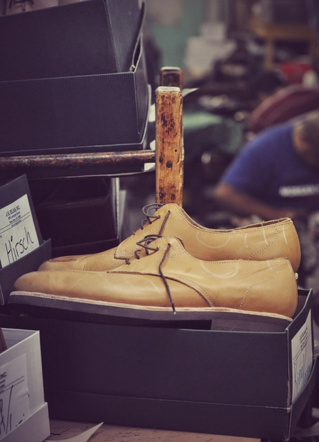 Bespoke-Shoes-Oliver-Moore-The-Journal-of-Style-4