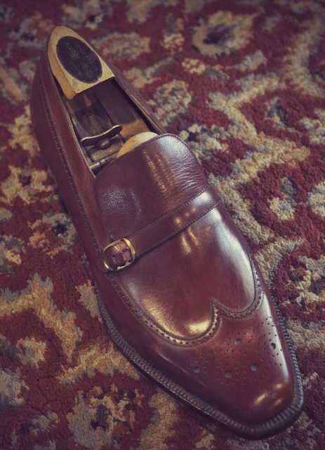 Bespoke-Shoes-Oliver-Moore-The-Journal-of-Style-6