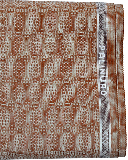 Palinuro-Summer-Jacketing-Grunwald-1