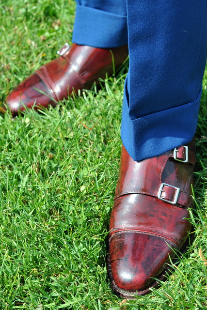 Butler-blue-mohair-suit-The-Journal-of-Style-3