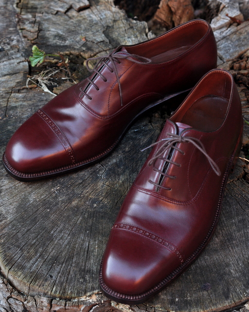 Red-oxford-shoes-men-The-Journal-of-Style-1