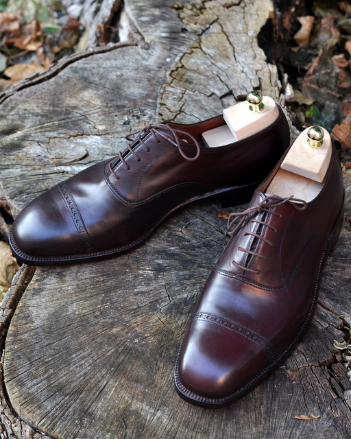 Red-oxford-shoes-men-The-Journal-of-Style-2