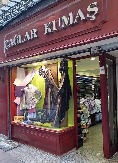 Çağlar-Kumaş-fabrics-Kerim Erdoğan-The-Journal-of-Style