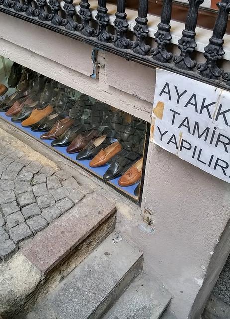 Ayar-Kundura-shoemaker-Istanbul-The-Journal-of-Style