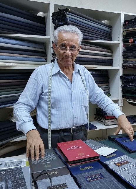 Bespoke-tailor-Terzi-Amca-Istanbul-The-Journal-of-Style-1