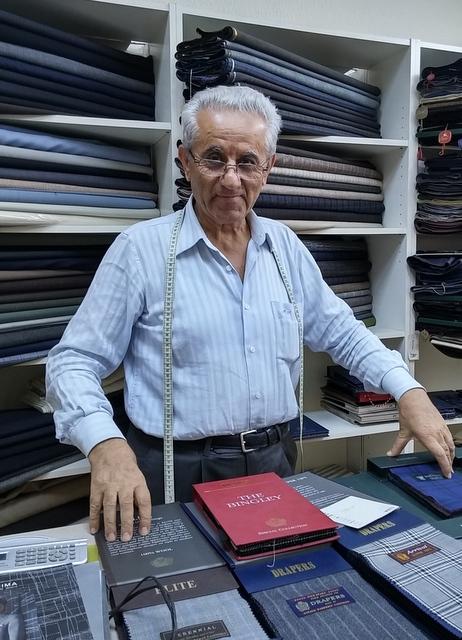 Bespoke-tailor-Terzi-Amca-Istanbul-The-Journal-of-Style-1