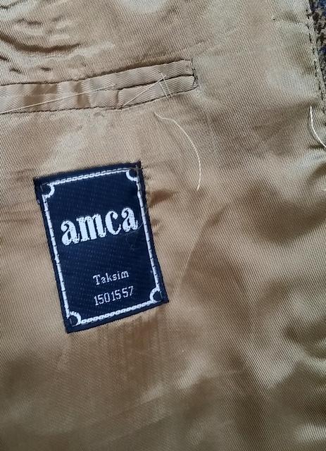 Bespoke-tailor-Terzi-Amca-Istanbul-The-Journal-of-Style-6