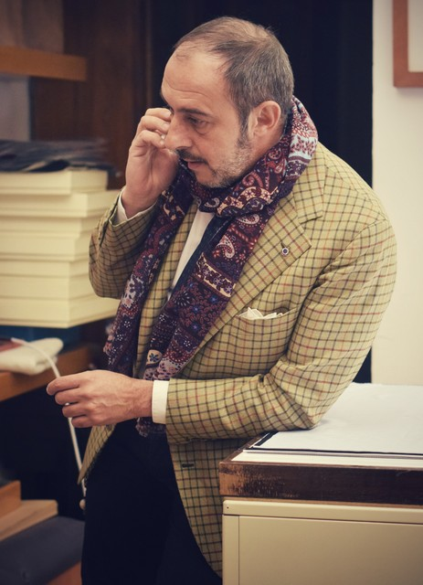 Shirtmaker-Leonardo-Bugelli-in-Firenze-The-Journal-of-Style