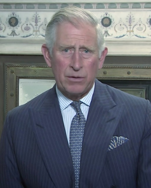 Prince-Charles-Patterns-The-Journal-of-Style-2