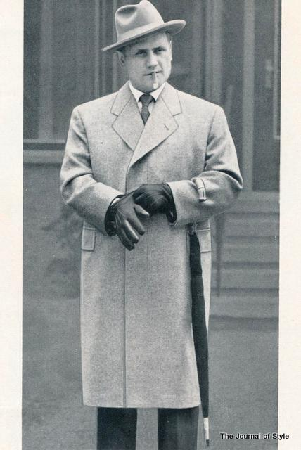 Bespoke-Overcoat-Germany-1950s-The-Journal-of-Style