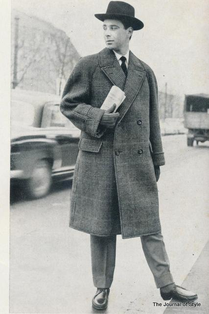 Generously-Cut-Overcoats-for-men-The-Journal-of-Style-1