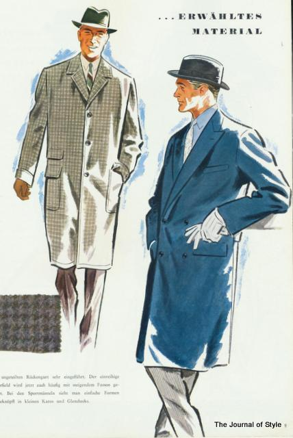Generously-Cut-Overcoats-for-men-The-Journal-of-Style-2