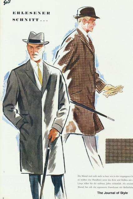 Generously-Cut-Overcoats-for-men-The-Journal-of-Style-3