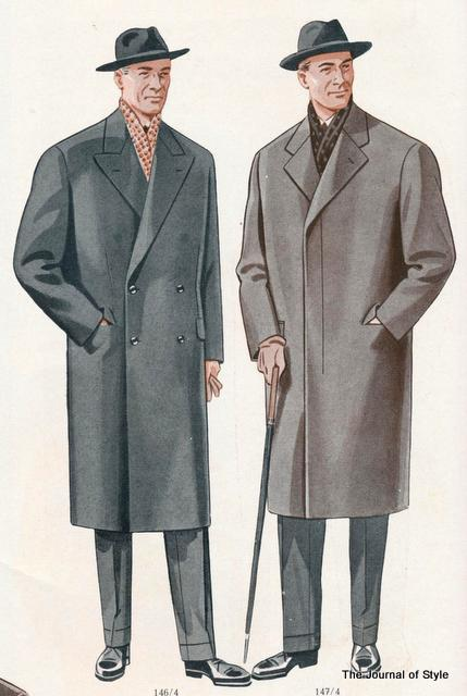 Generously-Cut-Overcoats-for-men-The-Journal-of-Style-6