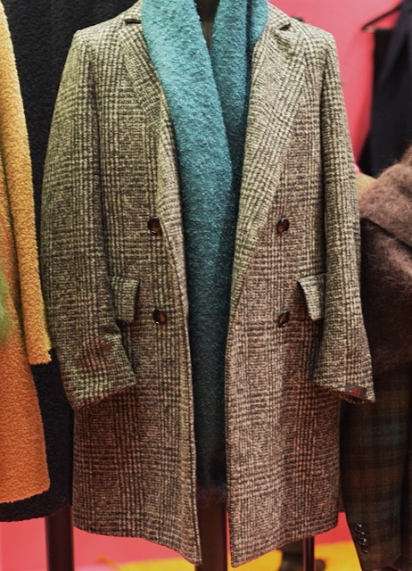 Mens-teddy-bear-overcoats-Pitti-Uomo-The-Journal-of-Style-2