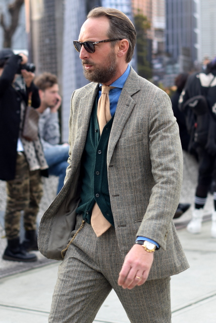 Pitti-Uomo-coolness-The-Journal-of-Style-2