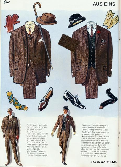 The-versatile-suit-inbrown-shades-The-Journal-of-Style-1