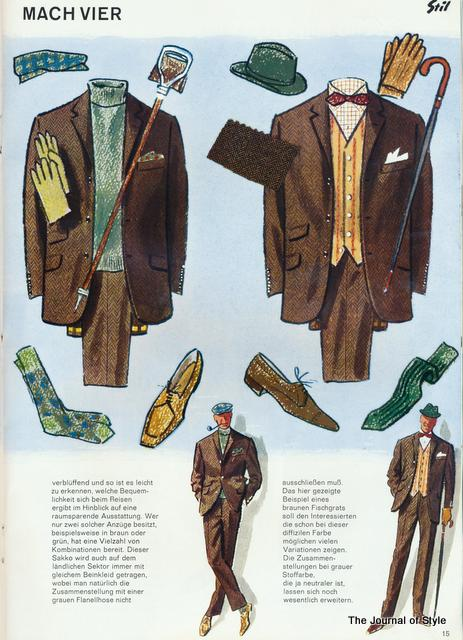The-versatile-suit-inbrown-shades-The-Journal-of-Style-2
