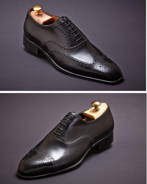 Benjamin-Klemann-Shoes-3