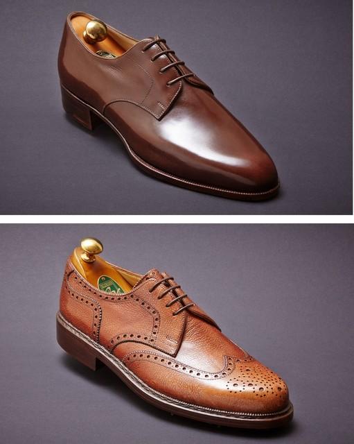 Benjamin-Klemann-Shoes-4