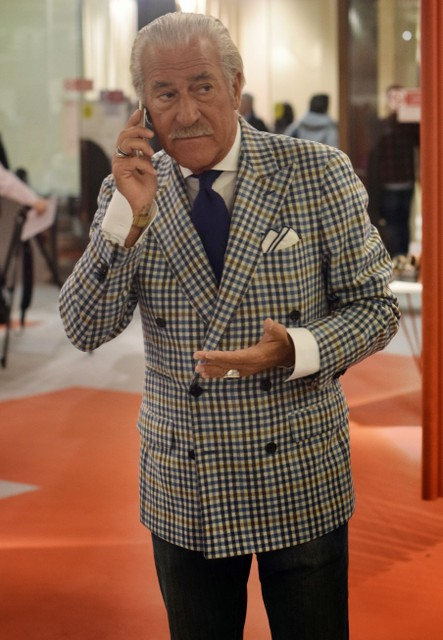 Trademark-Attire-Pitti-Uomo-The-Journal-of-Style