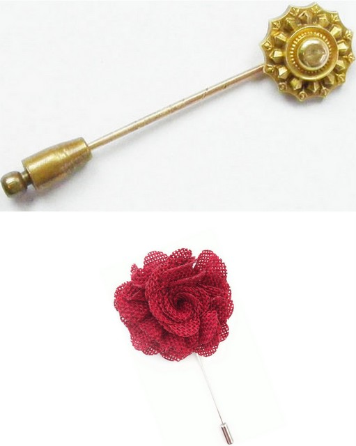 Bling-Lapel-Pins-The-Journal-of-Style
