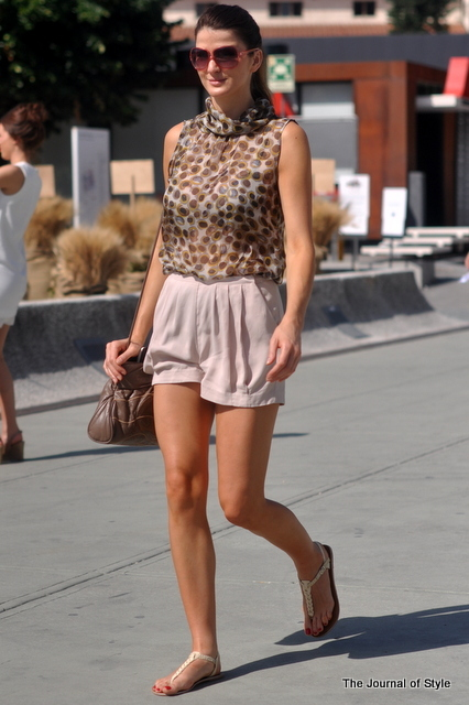 Pitti-Uomo-Summer-2012-Signora-by-The-Journal-of-Style