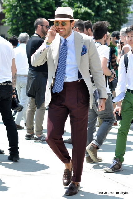 Pitti-Uomo-Summer-2014-Bespoke-Dude-by-The-Journal-of-Style