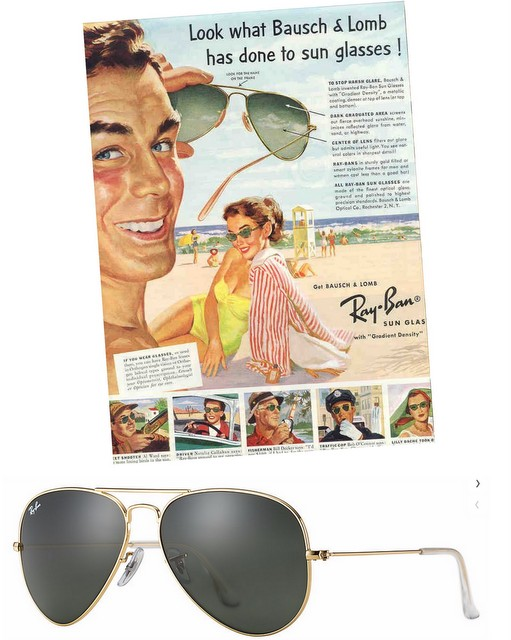 Aviator-Sunglasses-The-Journal-of-Style