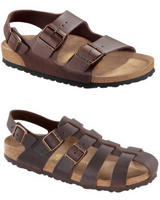 Birkenstocks-heelstrap-The-Journal-of-Style
