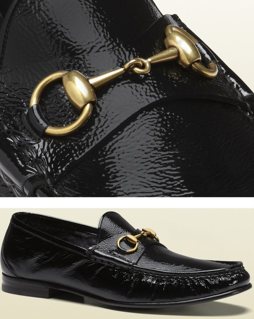 Gucci-horse-bit-loafers-The-Journal-of-Style
