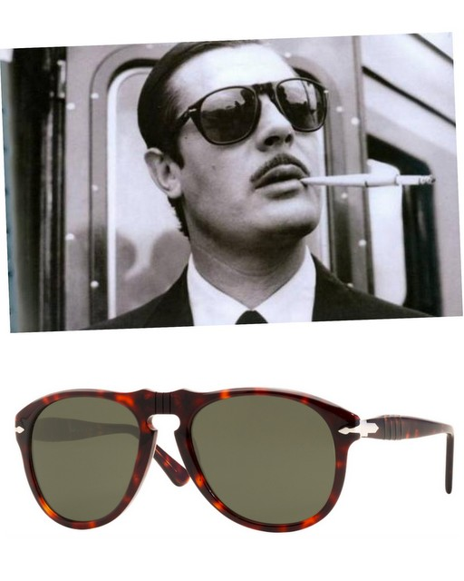 Marcello-Mastroianni-Sunglasses-Persol-649-The-Journal-of-Style
