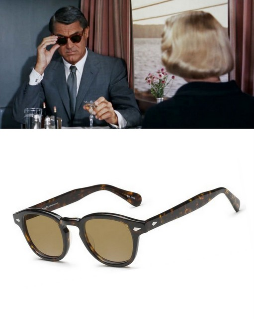 Moscot-Lemtosh-Cary-Grant-The-Journal-of-Style