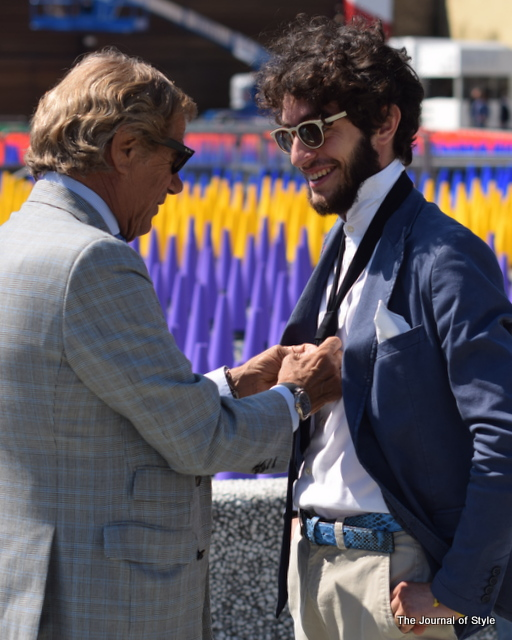 Pitti-Uomo-Street-Style-2015-Lino-Leluzzi-The-Journal-of-Style-4