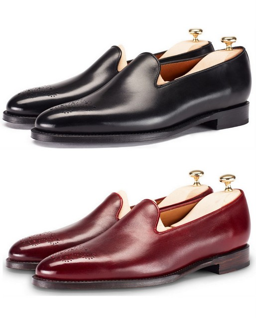 Prince-Albert-loafers-The-Journal-of-Style