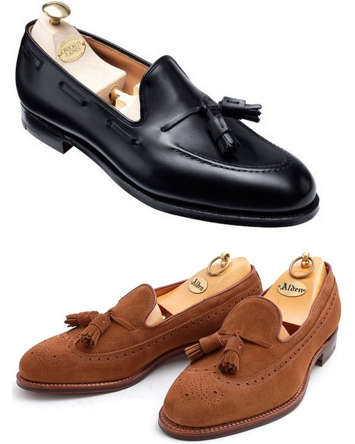 Tassel-Loafers-The-Journal-of-Style