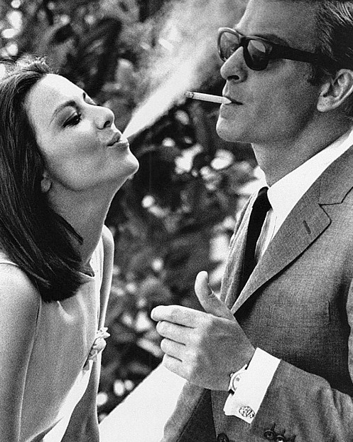 Natalie-Wood-Michael-Caine-cufflinks-The-Journal-of-Style