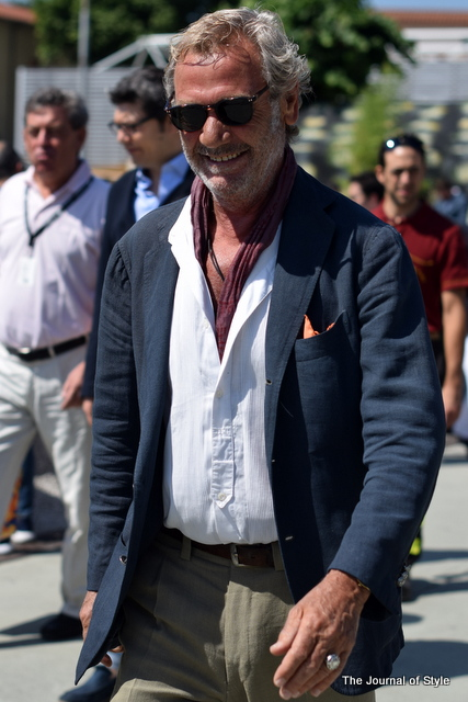 Old-mens-style-Zorba-look-Pitti-Uomo-The-Journal-of-Style