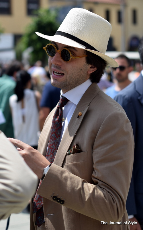Pitti-Uomo-light-brown-The-Journal-of-Style-1
