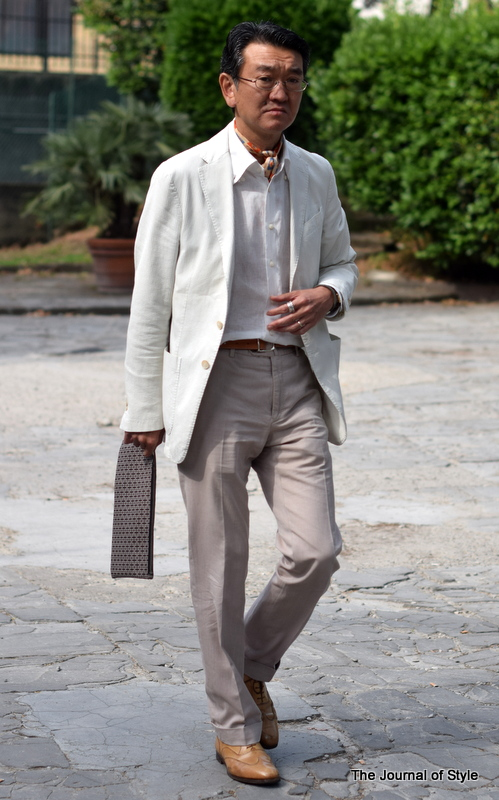 Pitti-Uomo-light-brown-The-Journal-of-Style-3