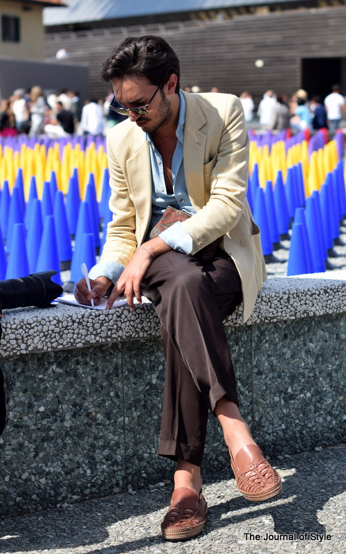 Pitti-Uomo-light-brown-The-Journal-of-Style-4