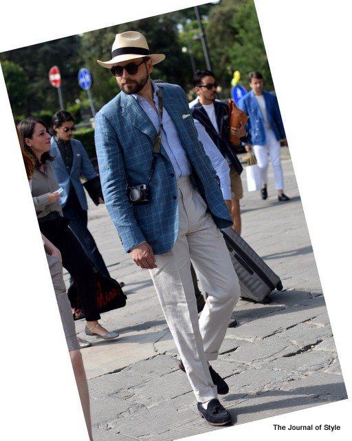 You-talkin-to-me-Erik-Manby-Pitti-Uomo-The-Journal-of-Style