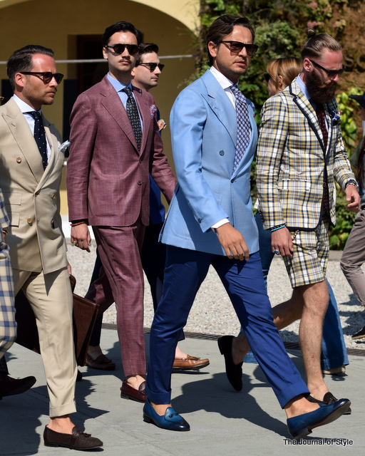 You-talkin-to-me-Mr-Maro-Pitti-Uomo-The-Journal-of-Style