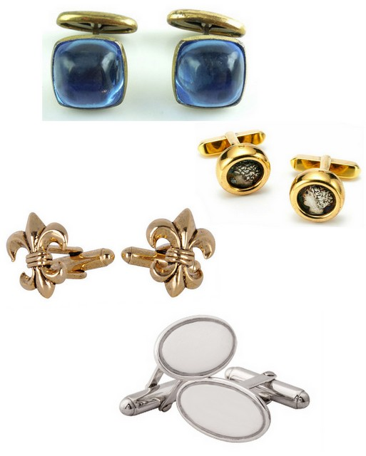 A Guide-to-Cufflinks-The-Journal-of-Style-5