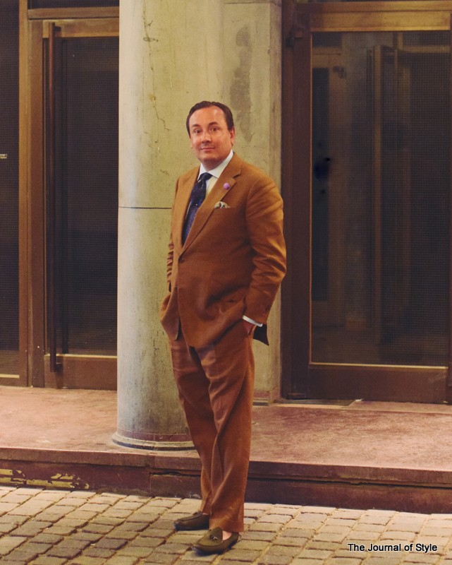 Bespoke-tailor-Steven-Hitchcock-in-Copenhagen-The-Journal-of-Style-6