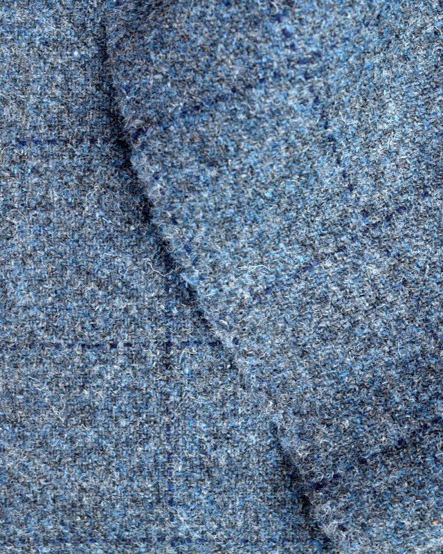 Blue-Harris-Tweed-Jacketing-Grunwald
