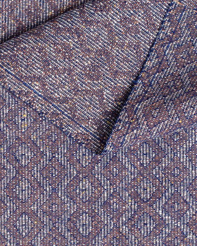 Fancy-Jacquard-weave-summer-jacketing-Grunwald