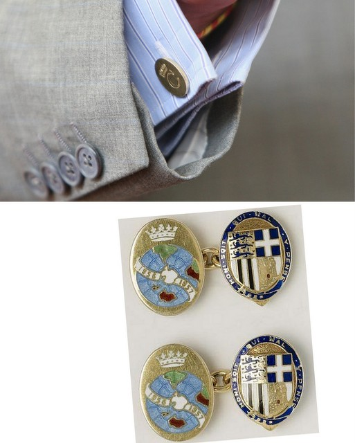 Prince-Charles-Cufflinks-The-Journal-of-Style